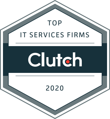 IT_Services_Firms_2020