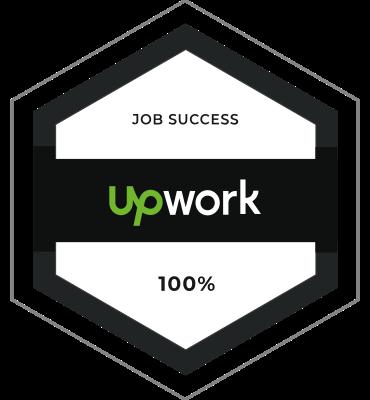 Upwork_2